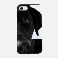 annalooks.png iPhone 7 Tough Case