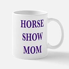 Horseshowmug Copy.p... Mugs
