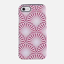 Shells pattern iPhone 7 Tough Case