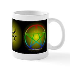 Pagan's Mug