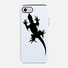 lizard-wider.png iPhone 7 Tough Case