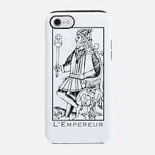 marseille-empereur.png iPhone 7 Tough Case
