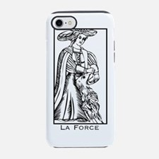 marseille-strength.png iPhone 7 Tough Case