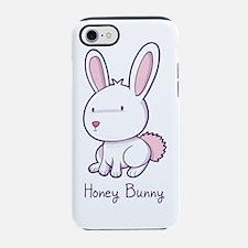 CA_149_v02_honeybunny.png iPhone 7 Tough Case