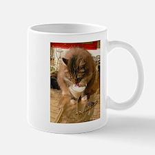 Milktini #2 Mug