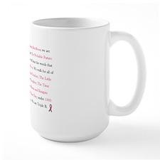 Triple B Mug