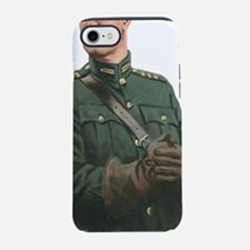 Cute Heritage iPhone 7 Tough Case