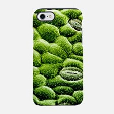 Funny Botany iPhone 7 Tough Case