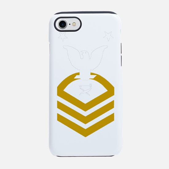 USCG-Rank-FSCM-PNG.png iPhone 7 Tough Case