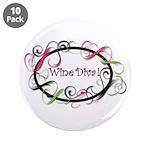 Wine Diva! 3.5