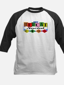 Hepcat Social Club Tee