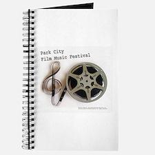 Unique Independent film Journal