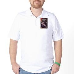 Porn Film Star Sprinkle T-Shirt