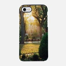 Unique Scenics iPhone 7 Tough Case