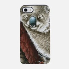 Animals 3g iPhone 7 Tough Case