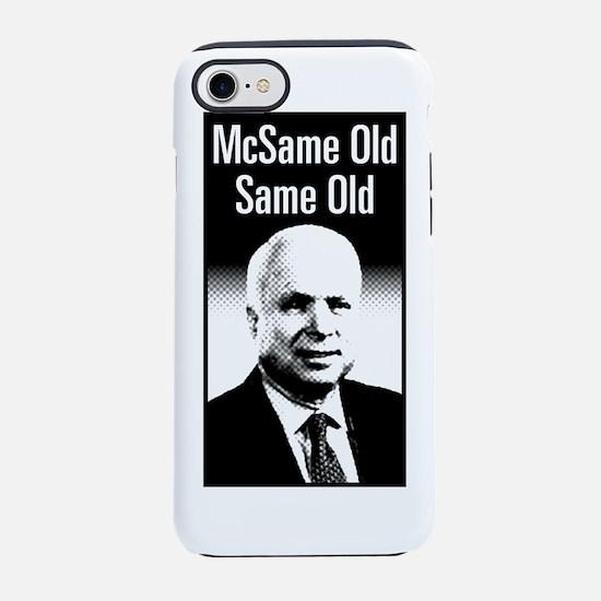 mcsame2.png iPhone 7 Tough Case