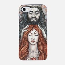 Hades  Persephone iPhone 7 Tough Case