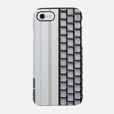 Funny Sega iPhone 7 Tough Case