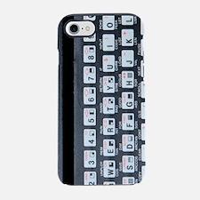 Cute Sega iPhone 7 Tough Case