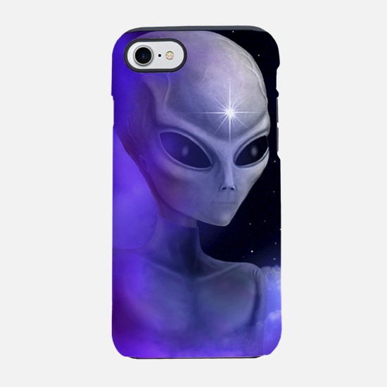 alien_star_sticker_b.jpg iPhone 7 Tough Case