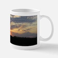 Sunrise 0057 Mug