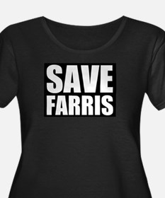 Save Farris T