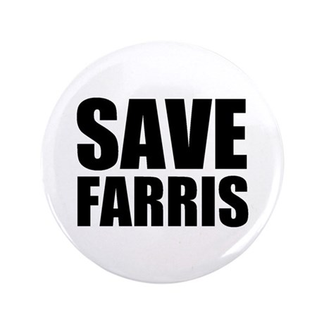 "Save Farris 3.5"" Button"