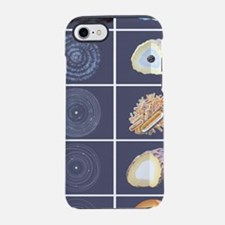 Formation of the solar system iPhone 7 Tough Case