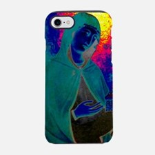 Magdalene & Jar iPhone 7 Tough Case