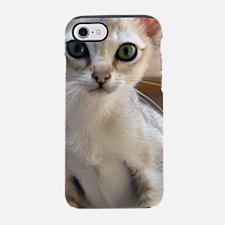 tarzan.jpg iPhone 7 Tough Case