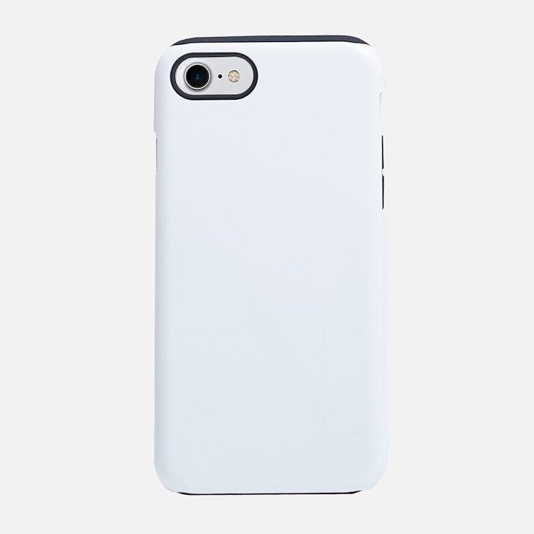 Footbag-B.png iPhone 7 Tough Case