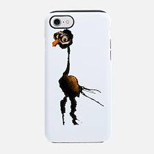 Oscar iPhone 7 Tough Case