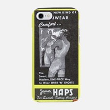 HapsUnderwearp.png iPhone 7 Tough Case