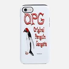 OPG_Bottle.png iPhone 7 Tough Case