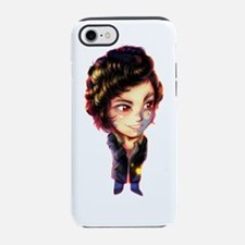 lee_mh_nobg.png iPhone 7 Tough Case