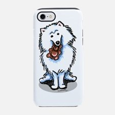 aed-bear-lt.png iPhone 7 Tough Case
