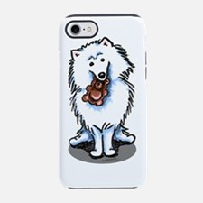 aed-bear-dk.png iPhone 7 Tough Case