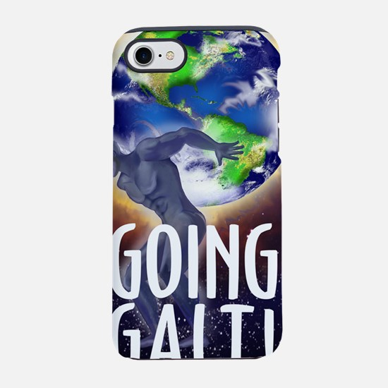galt1.png iPhone 7 Tough Case