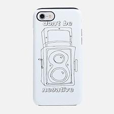Cute Digital cameras iPhone 7 Tough Case
