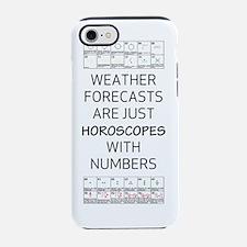Cute Av8r iPhone 7 Tough Case