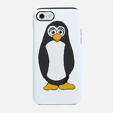 Penguin iPhone 7 Tough Case