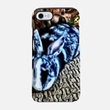 magpie iPhone 7 Tough Case