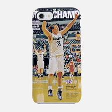 HT_0327_A01BZ_x.png iPhone 7 Tough Case