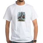 bright-and-happy-bigger T-Shirt