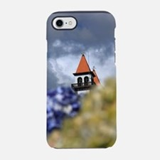 Acores iPhone 7 Tough Case