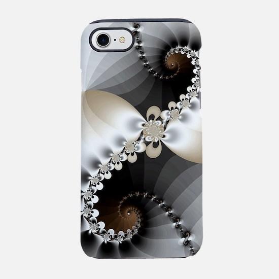 Dispersion iPhone 7 Tough Case