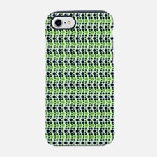 Itouch4 iPhone 7 Tough Case