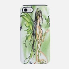 ivy fairy12.png iPhone 7 Tough Case