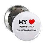 My Heart Belongs To A CORRECTIONS OFFICER 2.25