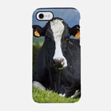 Cute Acores iPhone 7 Tough Case